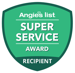 angies_list_award