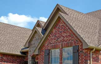 Exceptional St. Louis Roofing And Remodeling Has Installed And Repaired Roofs In The St.  Louis Metro Area Since 1988. We Specialize In Storm Damage, As Well As  Regular ...